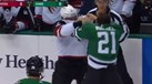 Será esta a luta mais 'soft' da história da NHL?