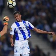FC Porto 0:0 Leixoes