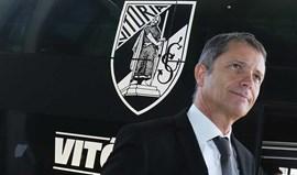 V. Guimarães alcança lucro de 800 mil euros, o primeiro em oito épocas