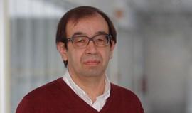 Fernando Sobral e a transformação do futebo em livro