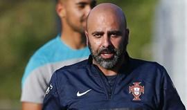 Benfica em maioria nos eleitos de Emílio Peixe para Rio Maior