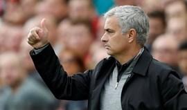 O relatório do Manchester United: O flamante estratega que aniquilou a poesia