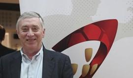 Inspeção Geral das Finanças critica gestão da Federação em 2012/14