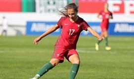 Vanessa Marques confiante numa boa qualificação para o Mundial