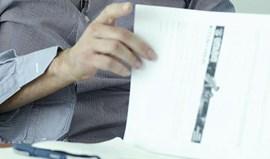 Caso dos emails: Ministério Público confirma investigação a um suspeito