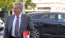 Caso dos emails: advogado garante que o Benfica não foi constituído arguido