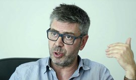 Francisco J. Marques revela como teve acesso aos emails do Benfica