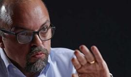 Nuno Saraiva aguarda por mais arguidos no 'caso dos emails'