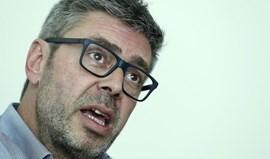 Francisco J. Marques: «Benfica estava preparado para as buscas»