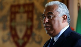 Artur Monteiro e Rosa Monteiro Lopes são novos secretários de Estado