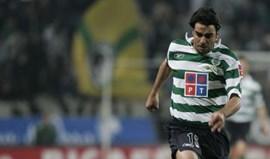 Miguel Garcia diz que desemprego entre futebolistas coincide com fim da carreira
