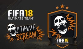 FIFA 18: Trailer do Ultimate Scream é brutal