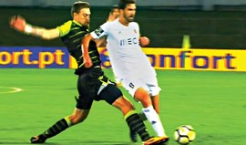 Os casos do Rio Ave-Sporting