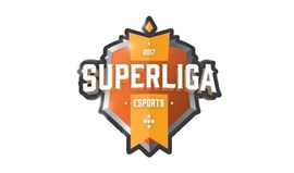 Superliga CS:GO: yng Sharks vs Defining Stars