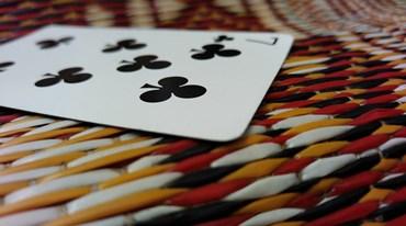 Match Poker é reconhecido oficialmente como desporto