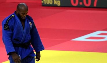 Jorge Fonseca conquista prata no Grand Prix de Zagreb