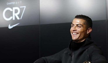 Veja todas as chuteiras que a Nike 'dedicou' a Ronaldo