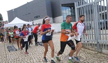Aveiro recebe penúltima etapa do Portugal City Race 2017