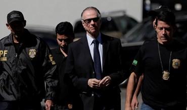 COI solicita informação sobre detenção deCarlos Nuzman
