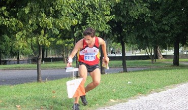 Sesimbra recebe etapa final do circuito Portugal City Race