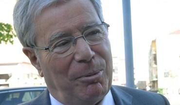 Benfica à espera de resposta para quatro acusações
