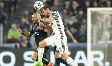 UEFA anuncia receitas de 2016/17: FC Porto recebeu mais 2 milhões do que o Benfica