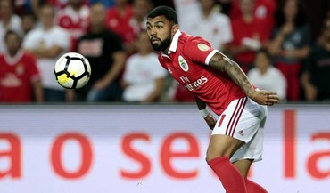 Agente de Gabriel Barbosa lança apelo: «Jogador de futebol é como um avião, precisa de voar»