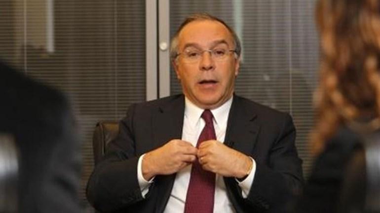 Mauro Xavier quer que Passos Coelho