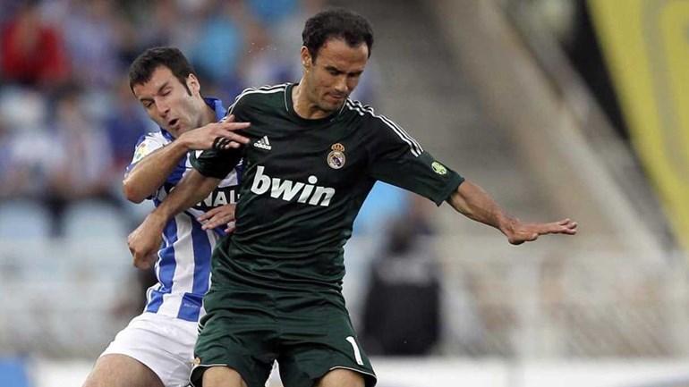 Ricardo Carvalho condenado a sete meses de prisão por fraude fiscal