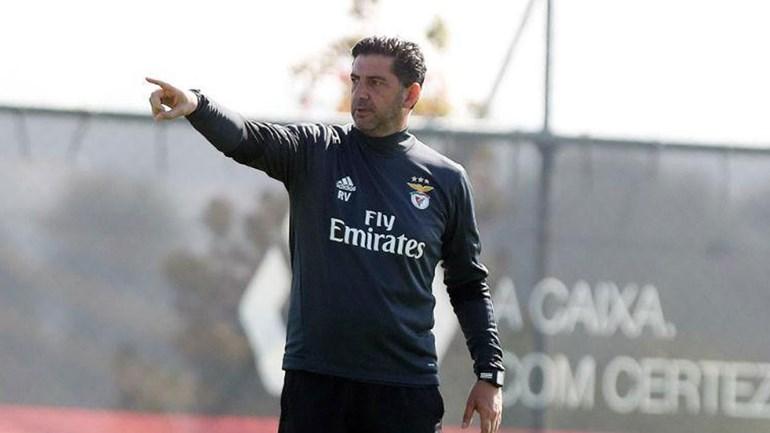 Gabigol desencanta, faz golaço e garante classificação do Benfica