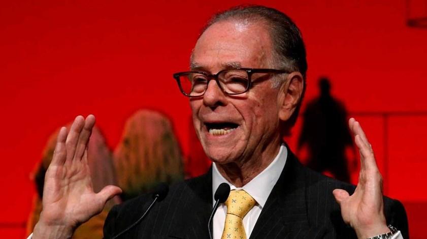 COI suspende Comité Olímpico do Brasil por investigação ao presidente