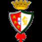 Lusitano de Évora