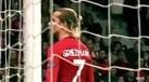 Adeptos do Atlético Madrid xingaram e Griezmann não se ficou