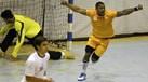FC Porto soma oitavo triunfo consecutivo ao bater o Belenenses