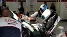 Alonso já está a testar um Toyota para correr o Mundial de Resistência