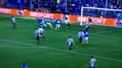 Szczesny: o ponto final num golo anedótico sofrido pela Juventus