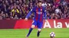 Foi por isto que Lionel Messi ganhou a 4.ª Bota de Ouro