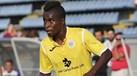 Arouca-Santa Clara, 2-0: Bukia e Jefre Vargas garantem vitória em casa