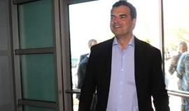 Tribunal arbitral dá razão à Codecity e trava recompra da SAD do Belenenses