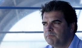 Rui Pedro Soares: «Ter uma equipa do Belenenses nos distritais seria uma tragédia»