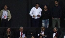 Os 4 capangas denunciados por Vieira