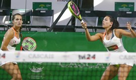Seleção feminina vai lutar pela revalidação do título europeu