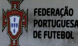 Águias referem email comprometedor enviado da FPF para o FC Porto