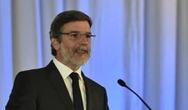 Castelo Branco investe 839 mil euros na construção de kartódromo