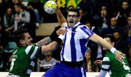 Rui Silva: muito por ganhar