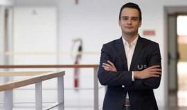 Daniel Monteiro: «Jogos Europeus Universitários serão históricos»