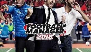 Football Manager 2018: Estes são os melhores jogadores da Liga NOS