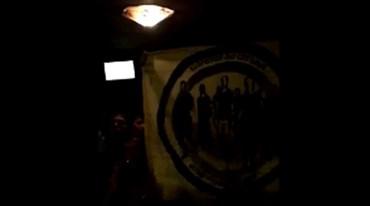 Adeptos do V. Guimarães fazem a festa em Salzburgo