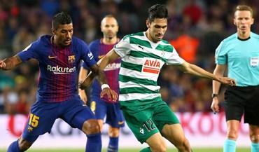 Estas são as contratações 'flop' da Liga Espanhola para a 'Marca'