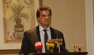 Rui Pedro Soares: «É uma decisão clara, inequívoca e sem recurso»
